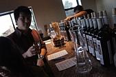 2011.12.28-29 Denver-義大利之旅+酒莊:EX (85).jpg