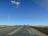 2011.12.28-29 Denver-義大利之旅+酒莊:FX (7).jpg