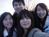 2011.12.28-29 Denver-義大利之旅+酒莊:EX (96).jpg