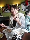 2011.12.28-29 Denver-義大利之旅+酒莊:EX (52).jpg