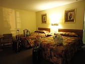 2012.01.09-13 New Orleans:DX42.jpg