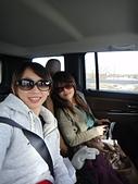 2011.12.28-29 Denver-義大利之旅+酒莊:EX (3).jpg