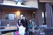 2011.12.28-29 Denver-義大利之旅+酒莊:EX (97).jpg