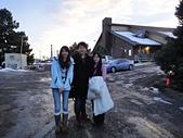 2011.12.28-29 Denver-義大利之旅+酒莊:EX (109).jpg