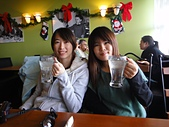 2011.12.28-29 Denver-義大利之旅+酒莊:EX (24).jpg