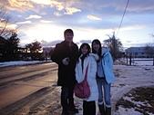 2011.12.28-29 Denver-義大利之旅+酒莊:EX (115).jpg