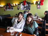 2011.12.28-29 Denver-義大利之旅+酒莊:EX (25).jpg