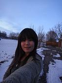 2011.12.28-29 Denver-義大利之旅+酒莊:EX (119).jpg