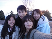 2011.12.28-29 Denver-義大利之旅+酒莊:EX (122).jpg