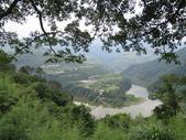 1060701象山移訓之北橫之旅:0701角板山公園DSC_0157i_調整大小 .JPG