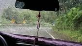 1060701象山移訓之北橫之旅:0701大雨中的北橫DSC_0193_調整大小 .JPG