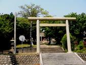 苗栗通宵神社:P1040822.JPG
