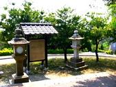 苗栗通宵神社:P1040831.JPG