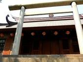 苗栗通宵神社:P1040835.JPG