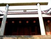 苗栗通宵神社:P1040836.JPG