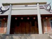 苗栗通宵神社:P1040837.JPG