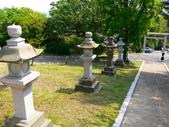 苗栗通宵神社:P1040843.JPG