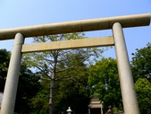 苗栗通宵神社:P1040844.JPG