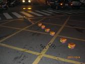 2011/10/04東海太子聖誕平安餐:東海太子聖誕36