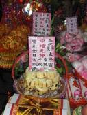 2011/10/04東海太子聖誕平安餐:東海太子聖誕33