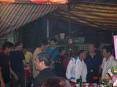 2011/10/04東海太子聖誕平安餐:東海太子聖誕87