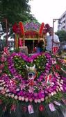 2014年東海太子宮20週年南巡進香兩天一夜~下馬繞境回本宮:東海太子宮20週年繞境02.jpg