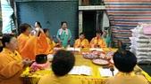 2014/08/02慶讚中元普渡法會:103年慶讚中元普渡法會56.jpg