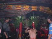 2011/10/04東海太子聖誕平安餐:東海太子聖誕85