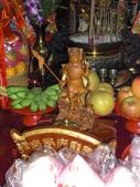 2011/10/04東海太子聖誕平安餐:東海太子聖誕57