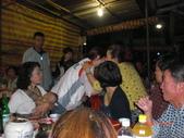 2011/10/04東海太子聖誕平安餐:東海太子聖誕50