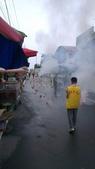 2014年東海太子宮20週年南巡進香兩天一夜~下營九龍太子宮:下營九龍太子宮12.jpg