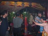 2011/10/04東海太子聖誕平安餐:東海太子聖誕82