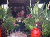 2011/10/04東海太子聖誕平安餐:東海太子聖誕86