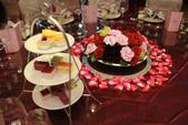穎珊-結婚喜宴:B-16.JPG
