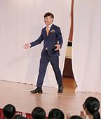 磊川十二年級畢業典禮:a-11.JPG