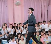磊川十二年級畢業典禮:a-15.JPG