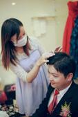 呈餘結婚儀式:D-17.JPG