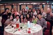 穎珊-結婚喜宴:B-18.JPG