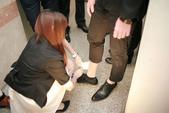 穎珊-結婚儀式:A-19.JPG