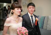 穎珊-結婚儀式:A-39.JPG