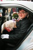 呈餘結婚儀式:D-09.JPG