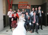 穎珊-結婚儀式:A-82.JPG