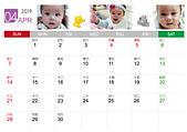 個人化桌曆:B-09.jpg