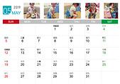 個人化桌曆:B-11.jpg
