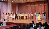 磊川十二年級畢業典禮:a-20.JPG