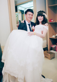 穎珊-結婚喜宴:B-13.JPG