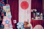 穎珊-結婚喜宴:B-05.JPG