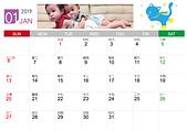 個人化桌曆:B-03.jpg