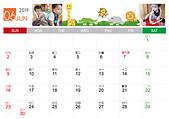 個人化桌曆:B-13.jpg