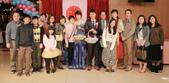穎珊-結婚喜宴:B-85.JPG